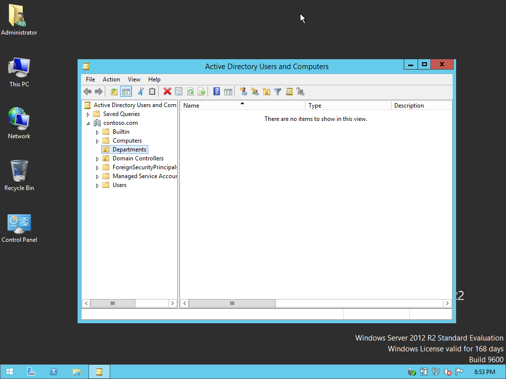 Active-Directory-in-Windows-Server-2012R2